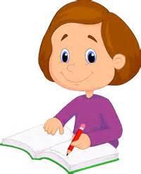 My strengths essay writing
